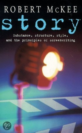 """In Story, McKee expands on the concepts he teaches in his intensive seminars (considered a must by industry insiders), providing readers with the most comprehensive, integrated explanation of the craft of writing for the screen. No one better understands how all the elements of a screenplay fit together, and no one is better qualified to explain the """"magic"""" of story construction and the relationship between structure and character than Robert McKee."""