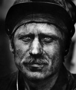Classic portrait Sander Veeneman