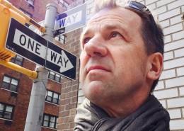 Sander Veeneman in NY 4